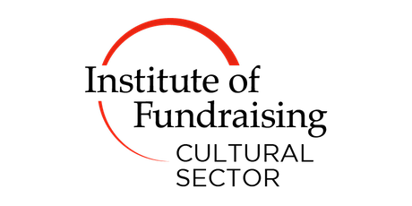 2020 Vision for Fundraising - A Cultural Sector Network Breakfast Meeting tickets
