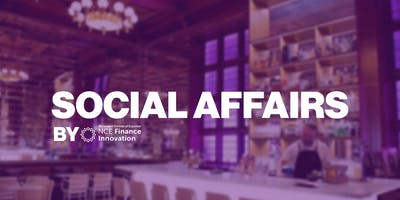 Social Affairs by NCE Finance Innovation