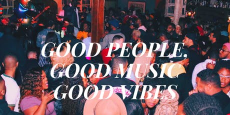 UNPLUGDLA Sessions :: The Best Live Music, Spitfire Poetry & Jam Sesh tickets