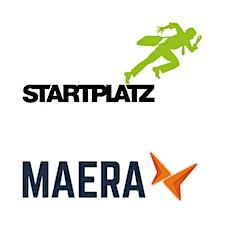 STARTPLATZ & MAERA GmbH logo