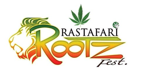 Ganjadventure Tours- Rastafari Rootzfest Experience