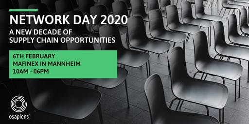 NETWORK DAY 2020