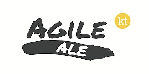 Agile Ale #18