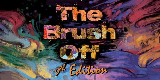 The Brush Off 9th Edition