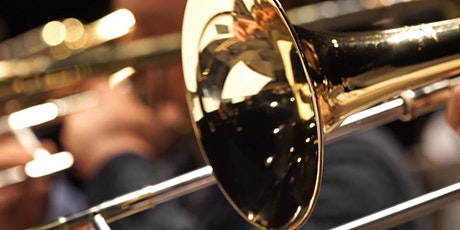 Lancashire Music Service Brass Day 2020 tickets