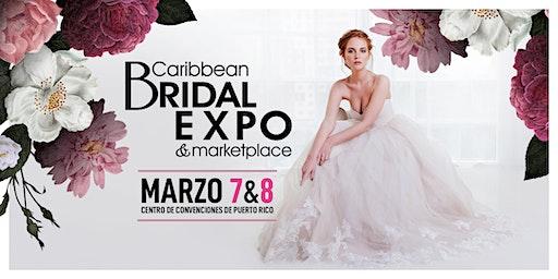 Caribbean Bridal Expo 2020