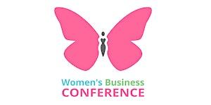Women's Business Conference Cheltenham