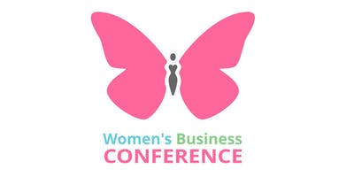 Women's Business Conference Cheltenham 2020
