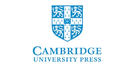 Cambridge University Press Apprenticeship Open Day tickets