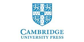 Cambridge University Press Apprenticeship Open Day