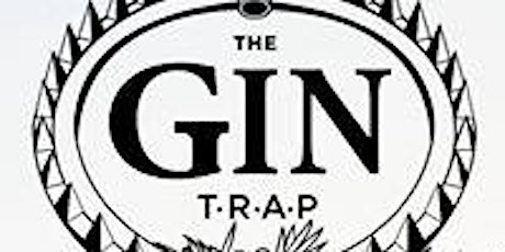 The Gin Trap House Band tickets