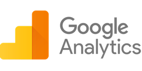 Google Analytics Training Course - 1 Day Intensive, Dublin tickets