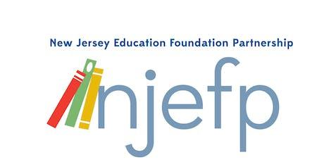 NJEFP Membership Meeting tickets