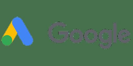 Google Ads (AdWords) Course - 1 Day Training, Dublin