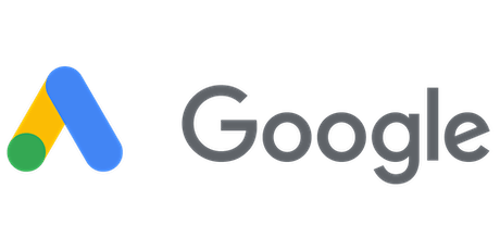 Google Ads (AdWords) Course - 1 Day Training, Dublin  tickets