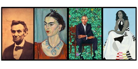 Smithsonian American Art Museum / Portrait Gallery Friday Night Tour tickets