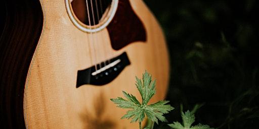 Meet Steven Heath about your wedding music