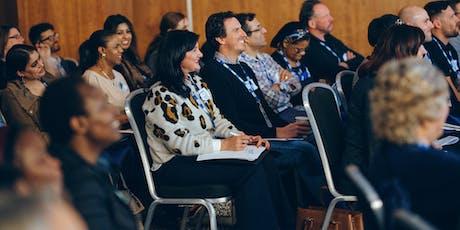 FREE Property Investing Seminar - LEAMINGTON - Holiday Inn tickets