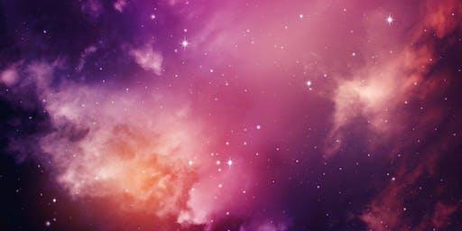 Partage ta science ! Naissance, vie et mort de notre univers