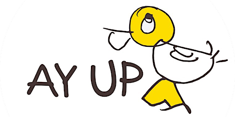 The Hubb Foundation's Ay Up Duck Project- St Peter's Academy tickets