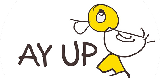 The Hubb Foundation's Ay Up Duck Project- St Peter's Academy