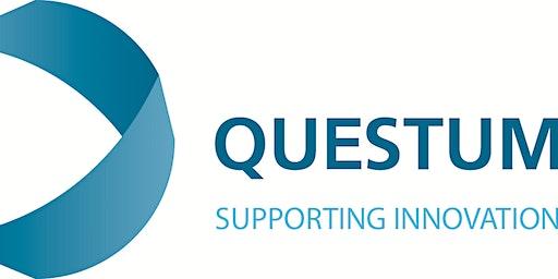 Questum Clonmel: Entrepreneurs Day