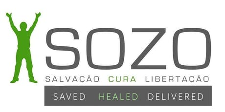 SOZO-Basic Training-Treinamento Basico tickets