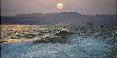 Unearthing hidden secrets from the ocean mud