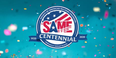 SAME Philly Centennial Dinner Celebration tickets