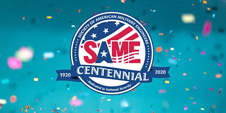 Postponed: SAME Philly Centennial Dinner Celebration tickets