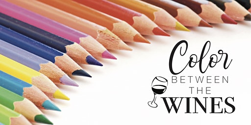 Color Between The Wines
