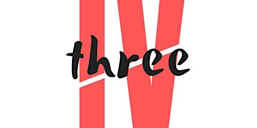 Quartet For 4
