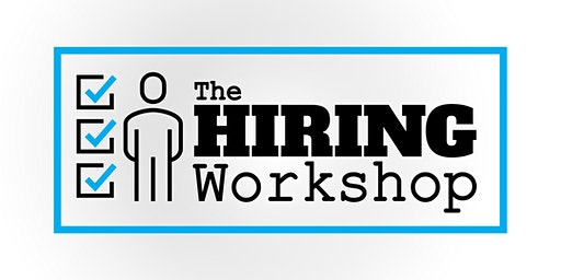 The Hiring Workshop - Wooster