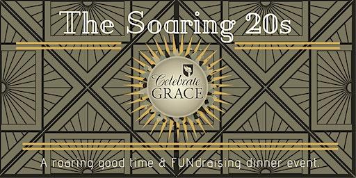 Celebrate GRACE 2020