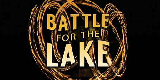Battle for the Lake 2020