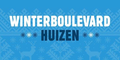 WinterBoulevard Huizen