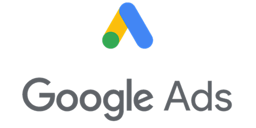 Workshop Google Ads voor beginners