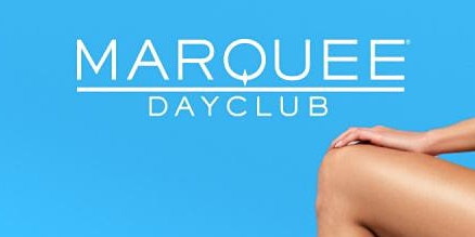 MEMORIAL DAY WEEKEND - Marquee Day Club Pool Party - MDW - 5/24