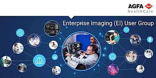 Enterprise Imaging User Group, January 2020