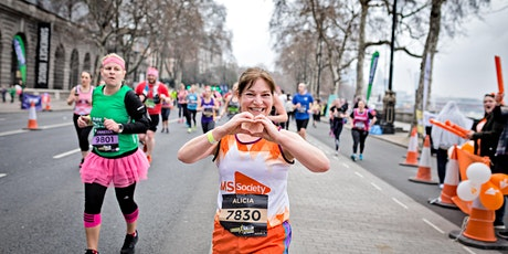 Cardiff Half Marathon 2020 tickets