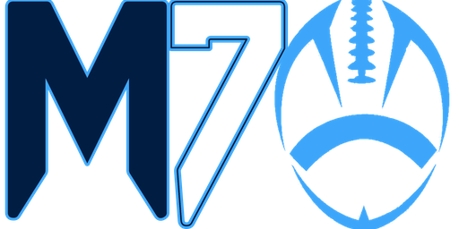 M7 Football 7v7 2020 Tryout