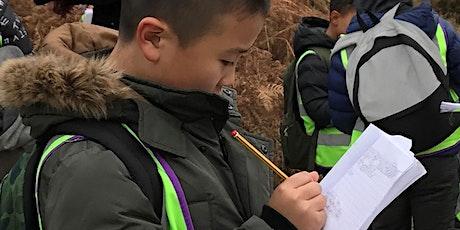 Galvanising the Teaching of Poetry  - Primary Focus tickets