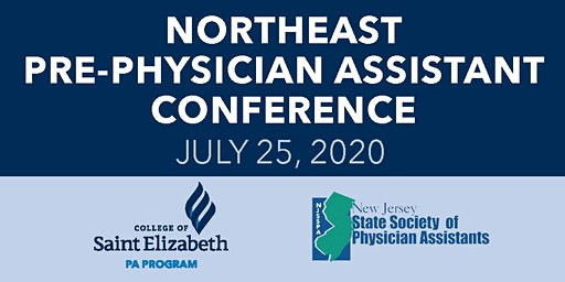 Second Annual Northeast Pre-Physician Assistant Conference