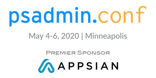 Mn Events 2020.Minneapolis Mn Technology Conferences Events Eventbrite