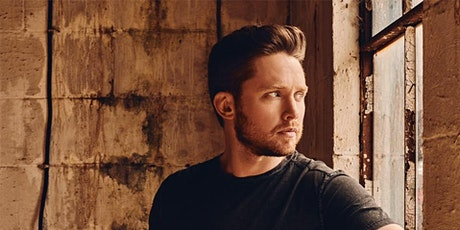 iHeartCountry Concert Series: Jameson Rodgers tickets