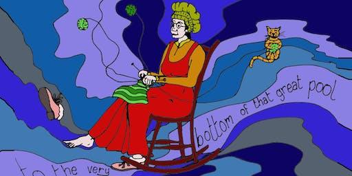 The Origins of Ellesmere