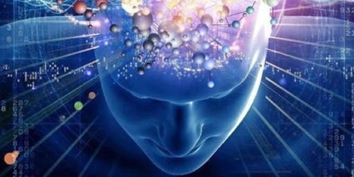 Encountering Thoughtforms and Spirit Attachments