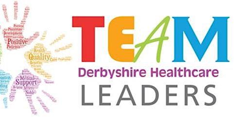 Leading Team Derbyshire - Postmill Centre, 14.02