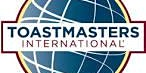 Toastmasters for Teens - Youth Leadership Program
