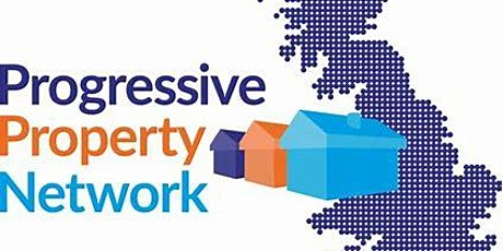 Progressive Property Network Qatar tickets